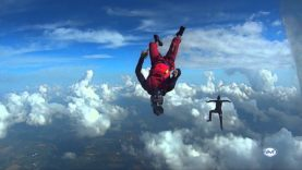 Skydive Miami Inc. Neverland