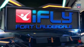 USIS 2020 National Championship at iFLY Fort Lauderdale Day 2