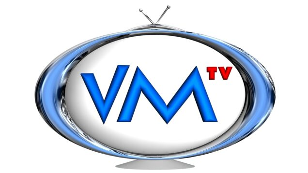 Vida Miami TV Live Stream